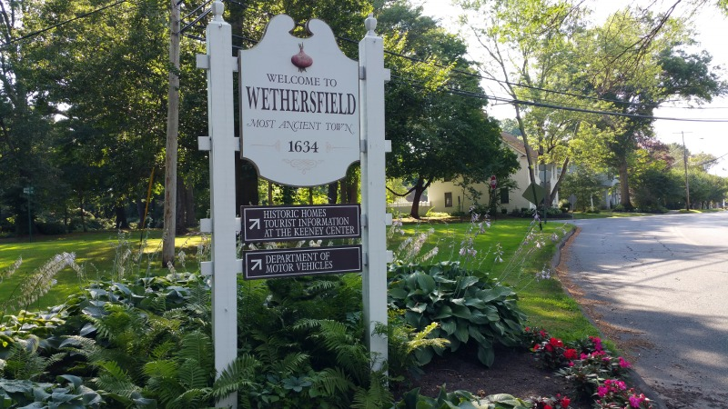 Chapter 7 Bankruptcy Help Wethersfield CT